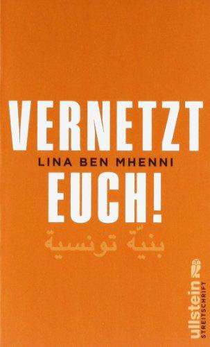 Vernetzt Euch!, Buch