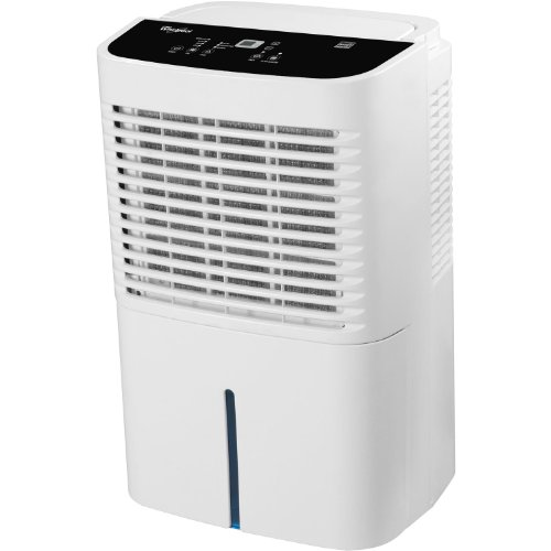 Price Whirlpool Energy Star 70-Pint 2-Speed Dehumidifier, AD70GUSB price