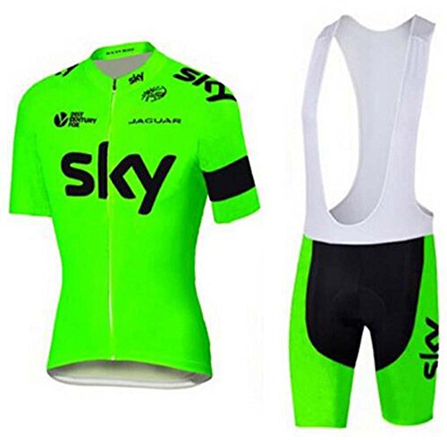 veinater-mens-bicycle-road-racing-short-sleeve-cycling-jersey-and-cycling-shorts-bib-kit-green-small