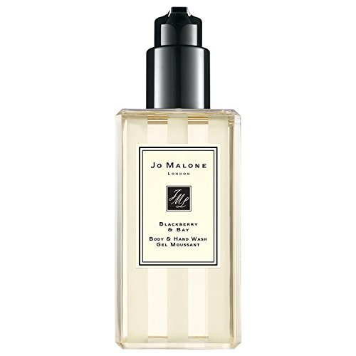 jo-malone-london-blackberry-baie-corps-et-le-lavage-des-mains-250ml-lot-de-6