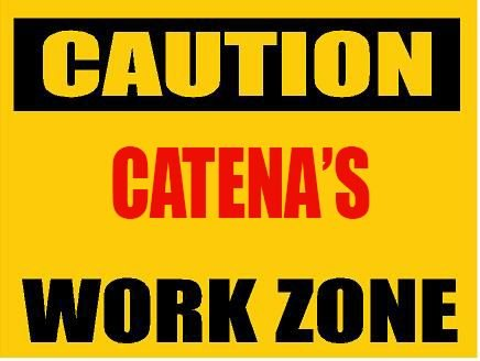 caution-catena-work-zone-computer-desk-mousepad-decorative