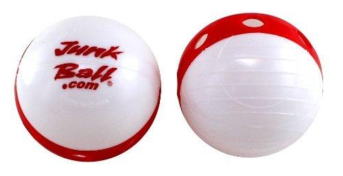 Junk Ball 2 Ball Pack