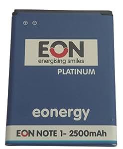 Eon 1