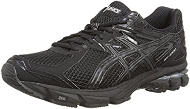 ASICS GT-1000 3, Men's Running Shoes
