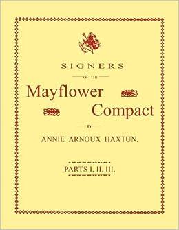Parts in One: Annie Arnoux Haxtun: 9781596412521: Amazon.com: Books