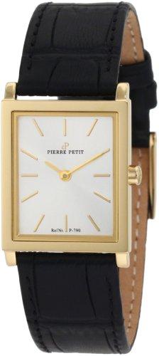 Pierre Petit P-790C - Orologio da donna