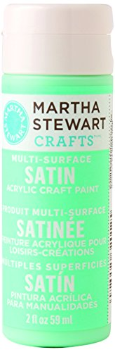 martha-stewart-crafts-multi-surface-satin-acrylic-craft-paint-in-assorted-colors-2-ounce-32041-poodl