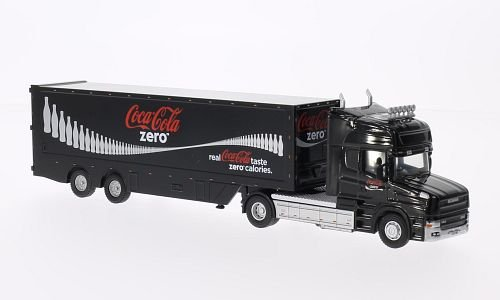 scania-t-coca-cola-coke-zero-voiture-miniature-miniature-deja-montee-oxford-176