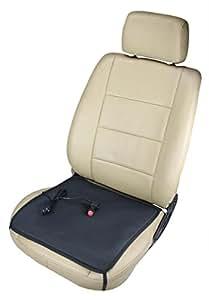 SH 4050 Heated Seat Pad For Car Car Motorbike