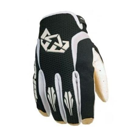 Royal Racing 2011 Blast Full Finger Cycling Glove - 3001