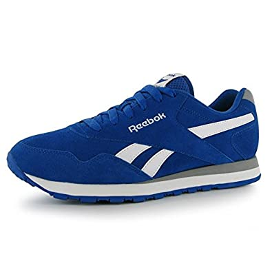 reebok shoes casual