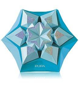 pupa-snowflake-light-turquiose-418-g