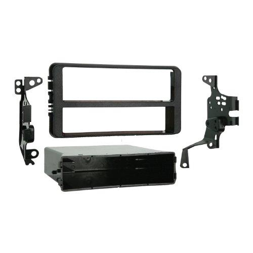 99-8201 Single DIN Installation Kit for 2000-2005 Toyota Celica/Echo (Toyota Echo 2000 Radio compare prices)