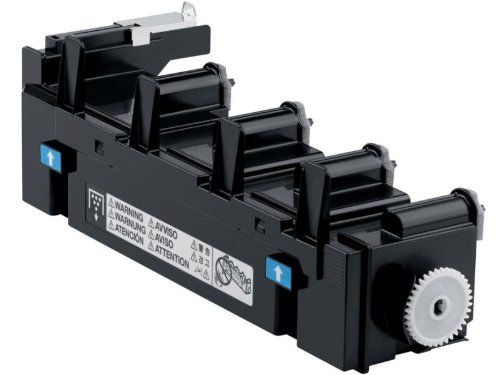 konica-minolta-waste-toner-collector