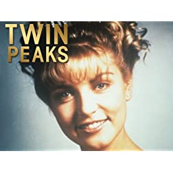 Twin Peaks, Season 1