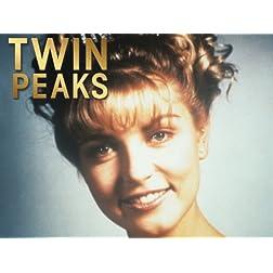Twin Peaks, Season 1