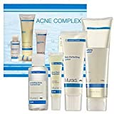 Murad Acne Complex Kit ($97 Value!) 1 Kit [Misc.]