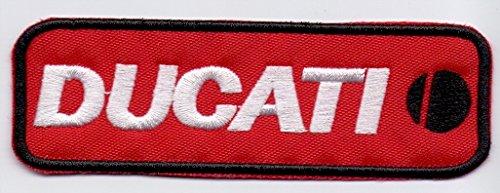 applikation-aufbugler-patches-stick-emblem-aufnaher-abzeichen-ducati-logos-f1-moto-gp-sponsoren-logo
