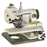 Reliable 700SB Portable Blindstitch Sewing Machine