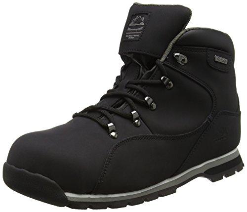 Groundwork GR66 N, Chaussures de sécurité homme
