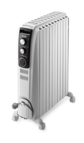 delonghi-dragon-4-trd4-1025t-oil-filled-radiator-with-timer-25-kilowatt-white