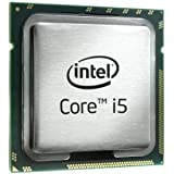 Intel Core i5 i5-560M 2.66 GHz Processor – Socket G1