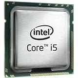 Intel Core i5 i5-560M 2.66 GHz Processor – Socket G1