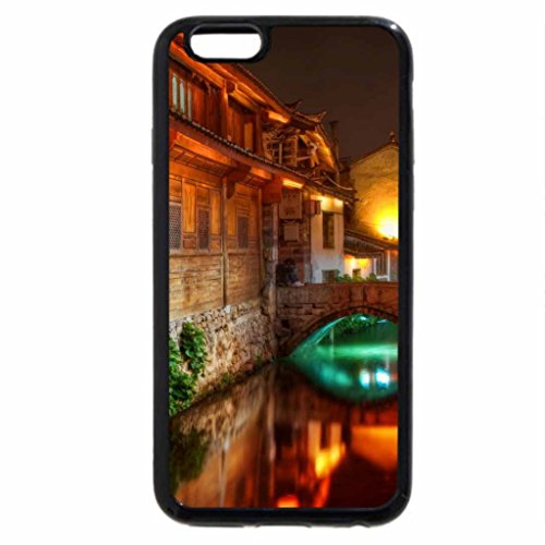 iphone-6s-plus-case-iphone-6-plus-case-canals-of-lijiang