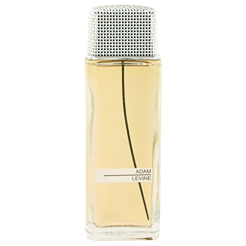 ADAM-LEVINE-Eau-De-Parfum-Spray-for-Women-34-Ounce