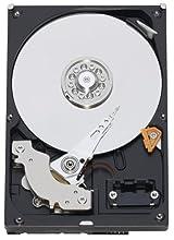Western Digital 750 GB Caviar Blue SATA 6 Gb/s 7200 RPM 32 MB Cache Bulk/OEM Desktop Hard Drive - WD7500AALX