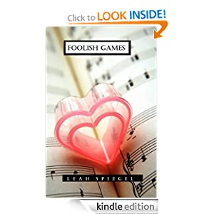 Kindle Store Games