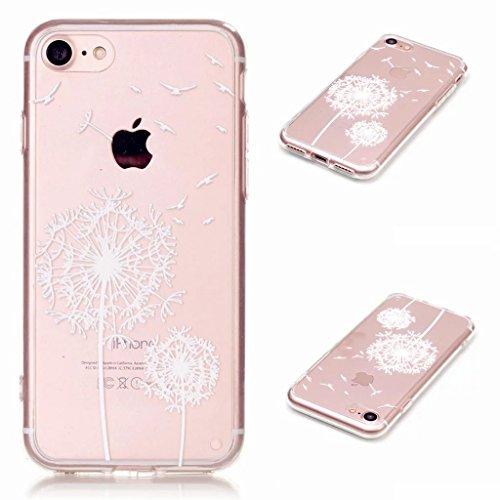 apple-iphone-7-hullemutouren-iphone-7-handytasche-ultra-dunne-acryl-schutzhulle-tasche-kristall-tran
