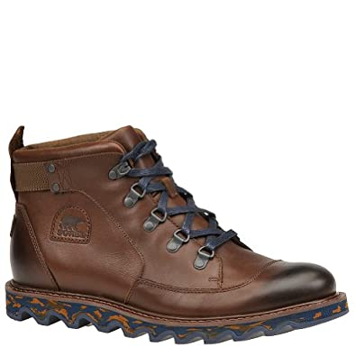 sorel mad mukluk mid ii boot s