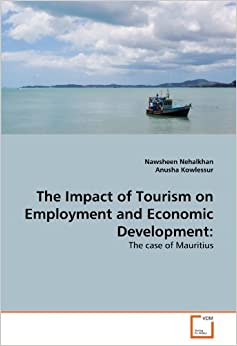 impact of tourism on economic growth in mauritius 1 the impact of entrepreneurship on economic growth ma carreea,b,c, and ar thurika,b acentre for advanced small business economics (casbec) at erasmus university rotterdam.