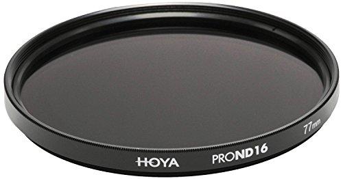 Hoya Prond 16 Filtre effet spécial pour Lentille 62 mm
