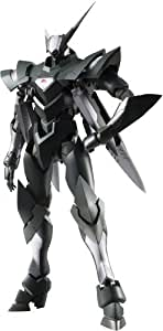 Bandai Tamashii Nations Robot Spirits Belial Action Figure