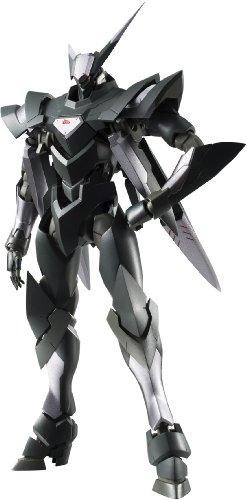 ROBOT魂 [SIDE AS] Plan1055 ベリアル