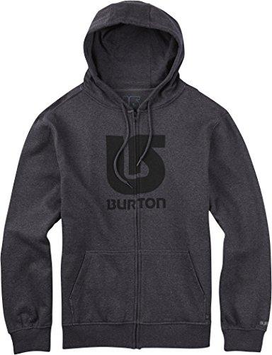 burton-herren-hoodie-mb-logo-vert-fz-charcoal-heather-l-13782102049