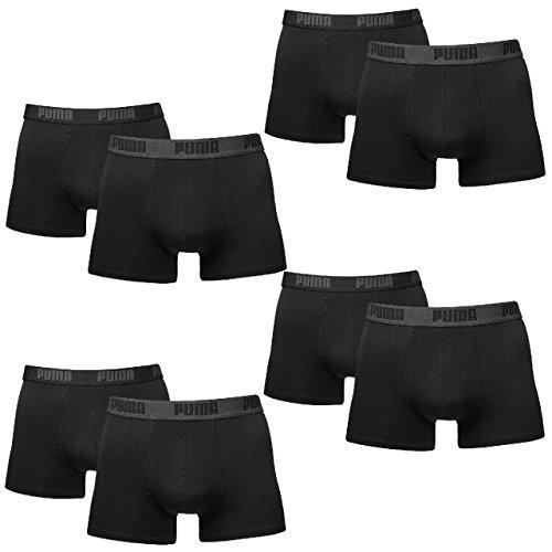 puma-herren-basic-boxer-boxershort-8er-pack