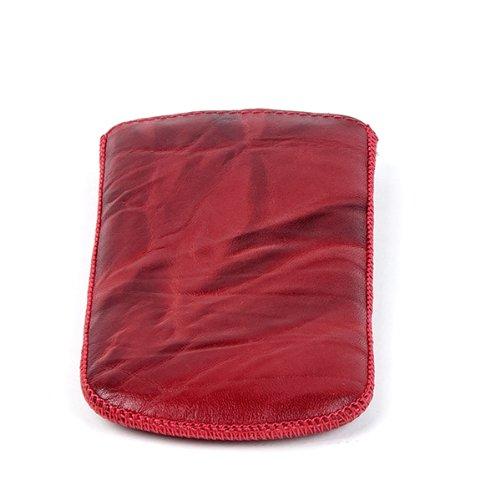 ba5i5-custodia-in-vera-pelle-rosso-con-harbo-nastro-per-htc-one-x