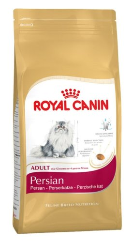 royal-canin-persian-adulto-100-kg