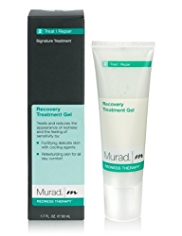 Murad® Redness Therapy® Recovery Treatment Gel 50ml