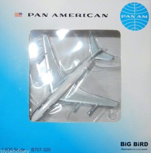 big-bird-pan-am-airways-boeing-707-320-1500-scale-n418pa-jet-clipper-ranger