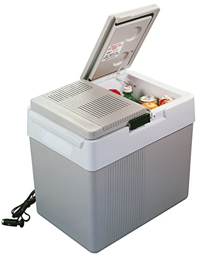 Koolatron P65 Kargo 12v Portable Cooler (Electric Portable Freezer compare prices)