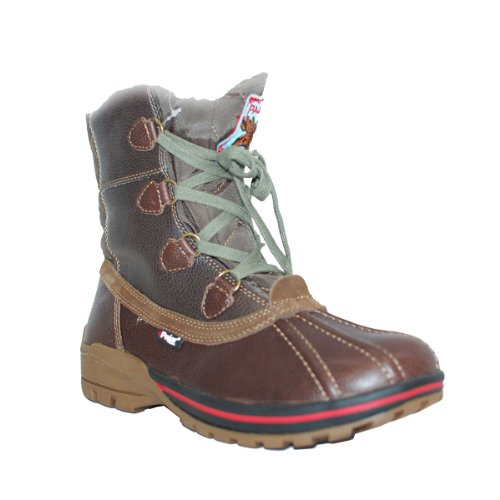 Pajar Men's Banff 2 Snow Boot