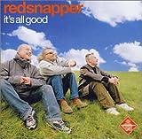 echange, troc Red Snapper - It's All Good