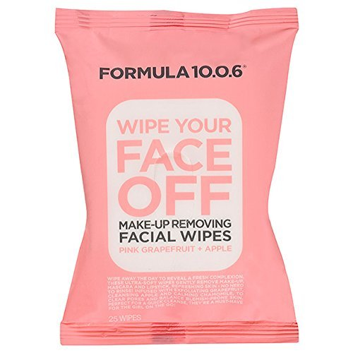formula-1006-wipe-your-face-off-make-up-removing-facial-wipes-25-wipes-per-package