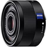 Sony 35mm F2.8 Sonnar T* FE ZA Full Frame Prime Fixed Lens