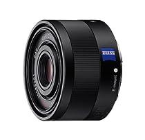 Sony 35mm F2.8 Sonnar T* FE ZA Full Frame Prime Lens