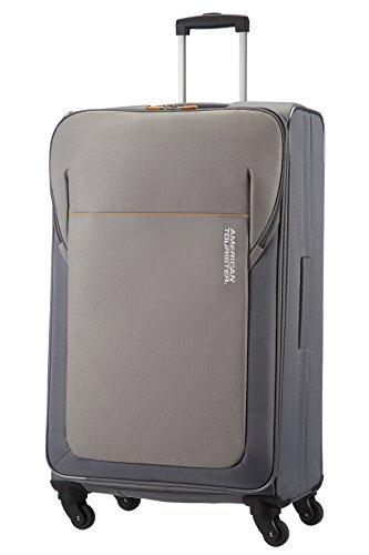 american-tourister-trolley-san-francisco-spinner-l-985-liters-grigio-grigio-59236-1408